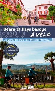 XXX - Béarn et Pays basque à vélo - Bearnetpaysbasqueavelo.