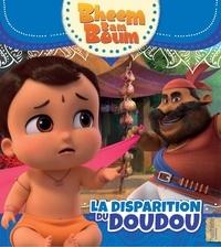 XXX - Bheem Bam Boum - Le vol du doudou.