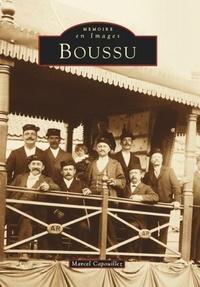 XXX - Boussu.