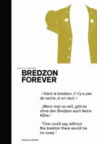 XXX - Bredzon Forever.