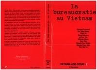 XXX - Bureaucratie au vietnam.