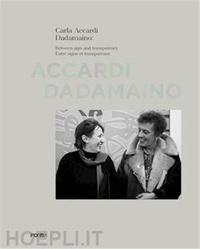 XXX - Carla Accardi And Dadamaino /anglais.