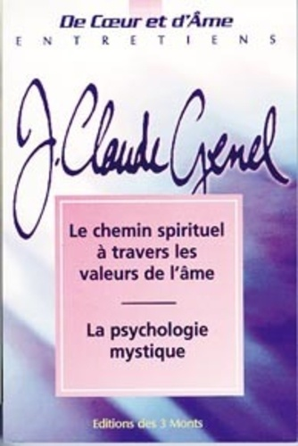 XXX - Chemin spirituel Tome 6.