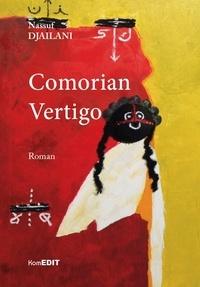 XXX - Comorian Vertigo.