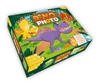 XXX - Dino Photo.