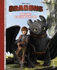 Dragons-Mon carnet de dresseur de dragons.pdf