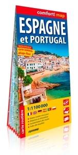 Espagne et Portugal 1/1M1 - Espagneetportugal11m1.pdf