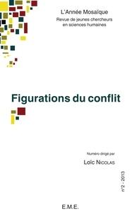 XXX - Figurations du conflit.