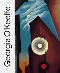 XXX - Georgia O'Keeffe /anglais.