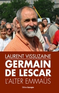 XXX - Germain de Lescar.