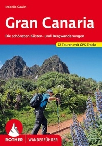 XXX - Gran canaria (allemand).