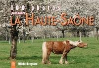 XXX - Haute-Saône (100 photos pour aimer La).