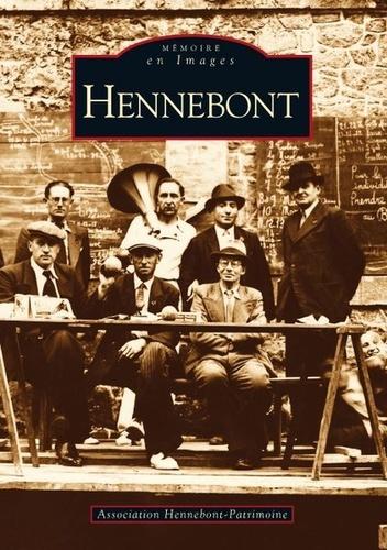 XXX - Hennebont.