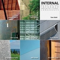 XXX - Internal : Developing Informed Architectural Languages /anglais.
