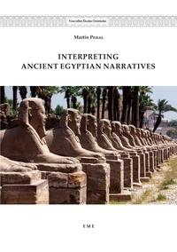 XXX - Interpreting ancient egyptian narratives.