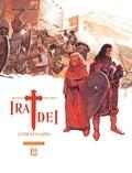 XXX - Ira Dei T01.