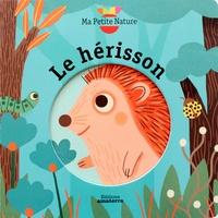 XXX - Le herisson.