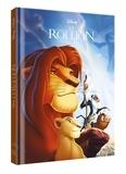 XXX - LE ROI LION - Disney Cinéma - L'histoire du film - L'histoire du film.