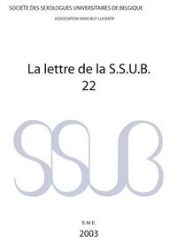 XXX - Lettre de la S.S.U.B. 22 (21).