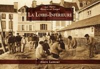 XXX - Loire-inferieure (la) - les petits memoire en images.