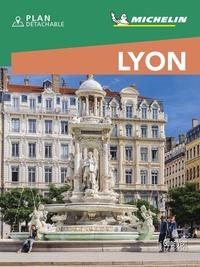 XXX - Lyon.