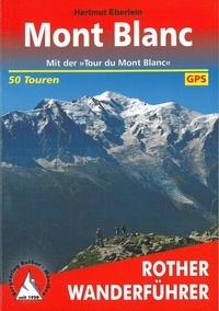 XXX - Mont blanc (all).