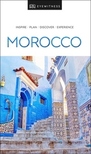 XXX - Morocco.