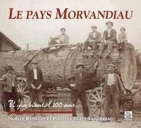 XXX - Morvandiau (Le pays).