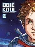 XXX - Obie Koul T01.