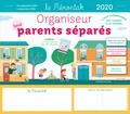 XXX - Organiseur parents separes memoniak 2019-2020.