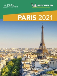 XXX - Paris 2021.