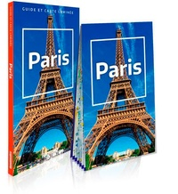 XXX - Paris.