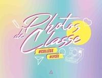XXX - Photos de classe Collège/Lycée.