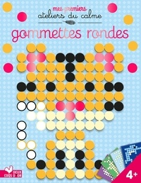 Pixels ronds - pochette avec accessoires.pdf
