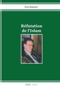 XXX - Réfutation de l'islam.