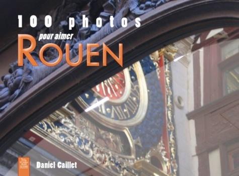 XXX - Rouen (100 photos pour aimer).
