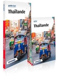 XXX - Thaïlande (Guide light).