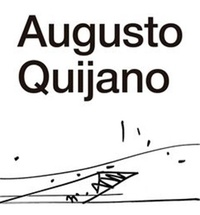 XXX - The Architecture of Augusto Quijano /anglais.