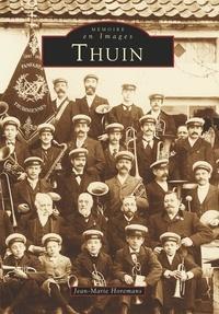 XXX - Thuin.