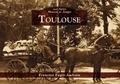 XXX - Toulouse - les petits memoire en images.