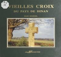 XXX - Vieilles croix du pays de dinan.
