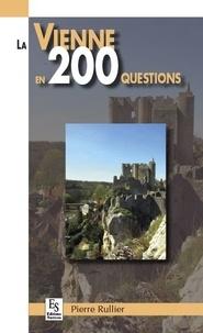 XXX - Vienne en 200 questions (La).