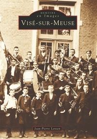 XXX - Visé-sur-Meuse.