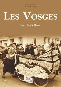 XXX - Vosges (Les).