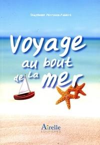 XXX - Voyage au bout de la mer.