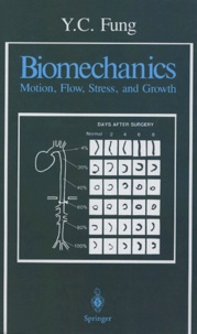 Biomechanics - Motion, Flow, Stress,and Growth.pdf