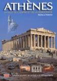 Y Koukas - Athènes, Attique - La ville de l'esprit et de la démocratie.