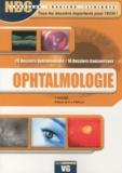 Y. Nochez - Ophtalmologie - 20 dossiers ophtmalmologie / 10 dossiers transversaux.