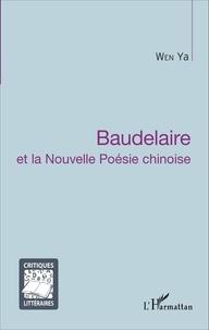 Baudelaire et la Nouvelle Poésie chinoise.pdf