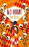 Yaa Gyasi - No Home.